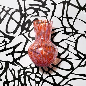 Диана фон Фюрстенберг разработает для H&M Home коллекцию предметов для дома