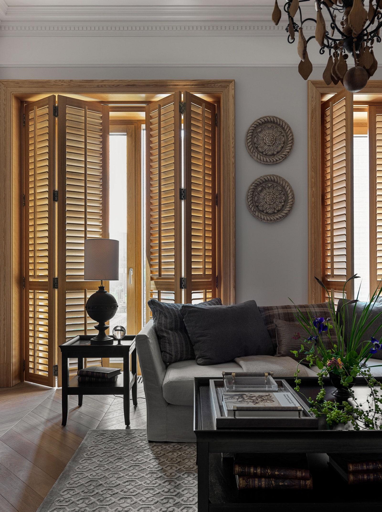 .    Meridiani  Restoration Hardware  Delux Home Creation  Art de Vivre.