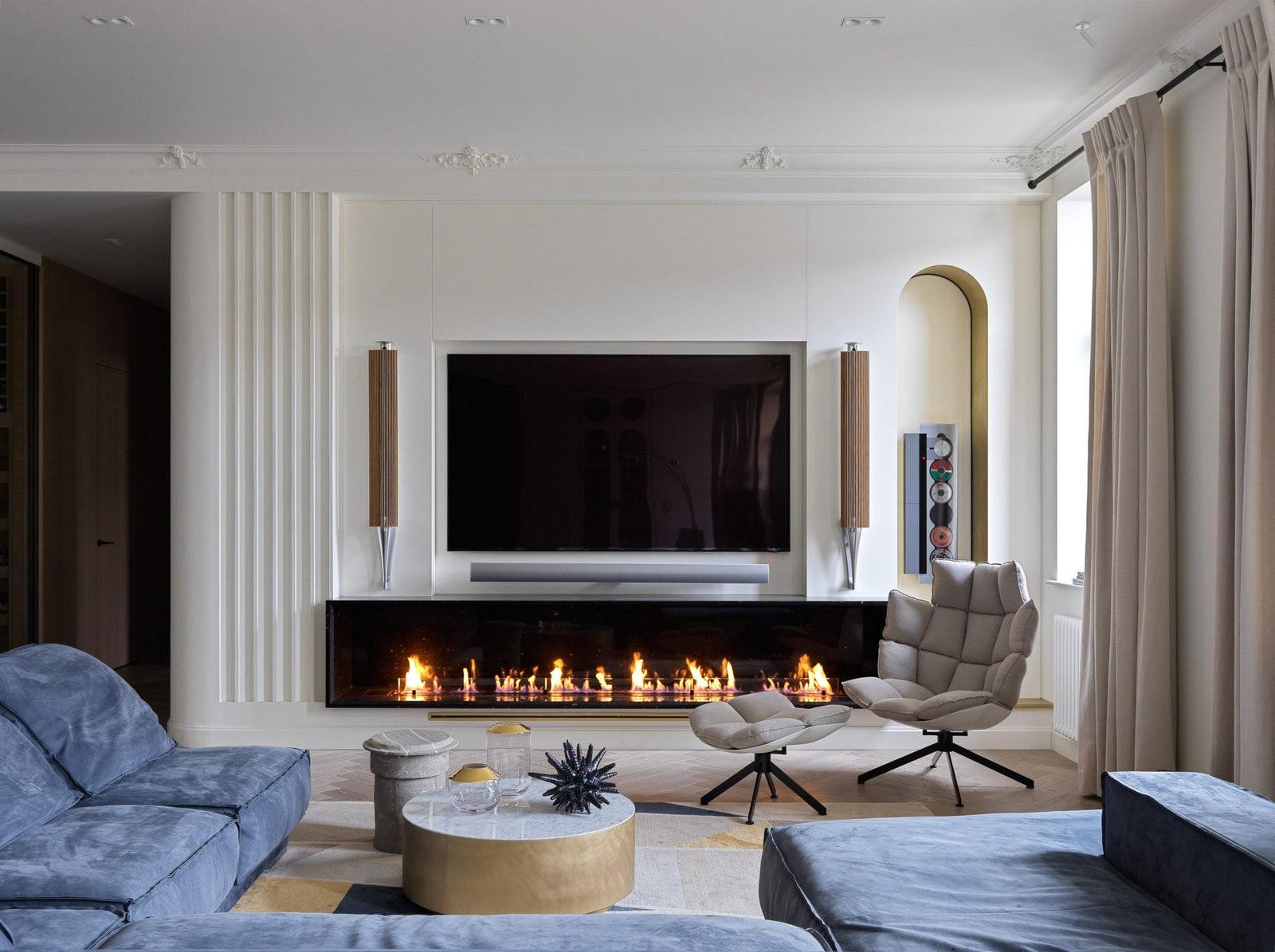 240 .  Baxter  Tapis Rouge Atelier     Dordi     Savour Design            Mebel.pw  BampB Italia     Mpamop.ru  Flambis.