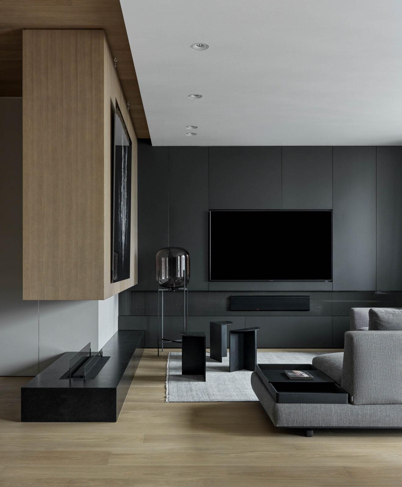 NIDO interiors 211 .      .            .    .        Balance amp Freedom.
