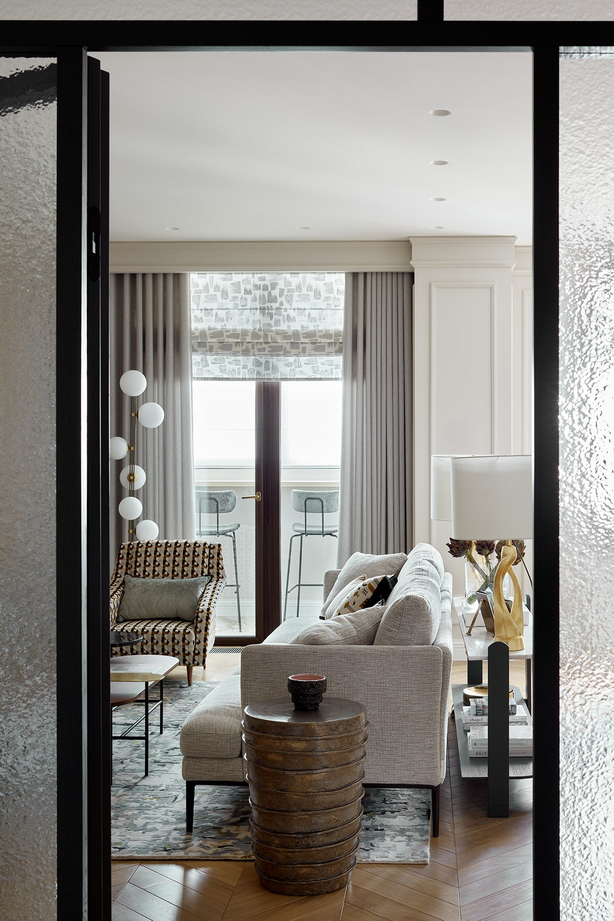 .  Zinc   Casamance   Savour Design  Gubi   Visual Comfort amp Co.  enere.it  Jerome Botanic.