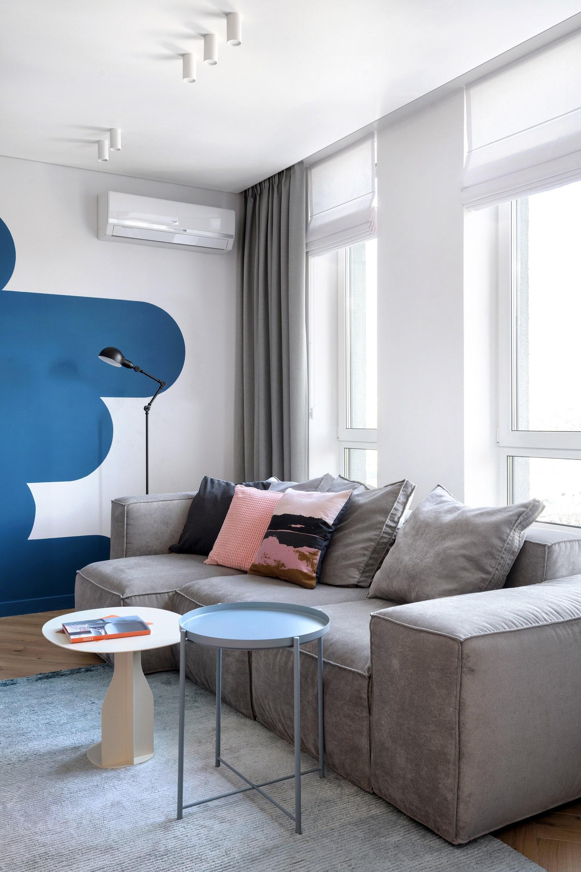 .  Interia  Ecocarpet    Woo Furniture     IKEA.
