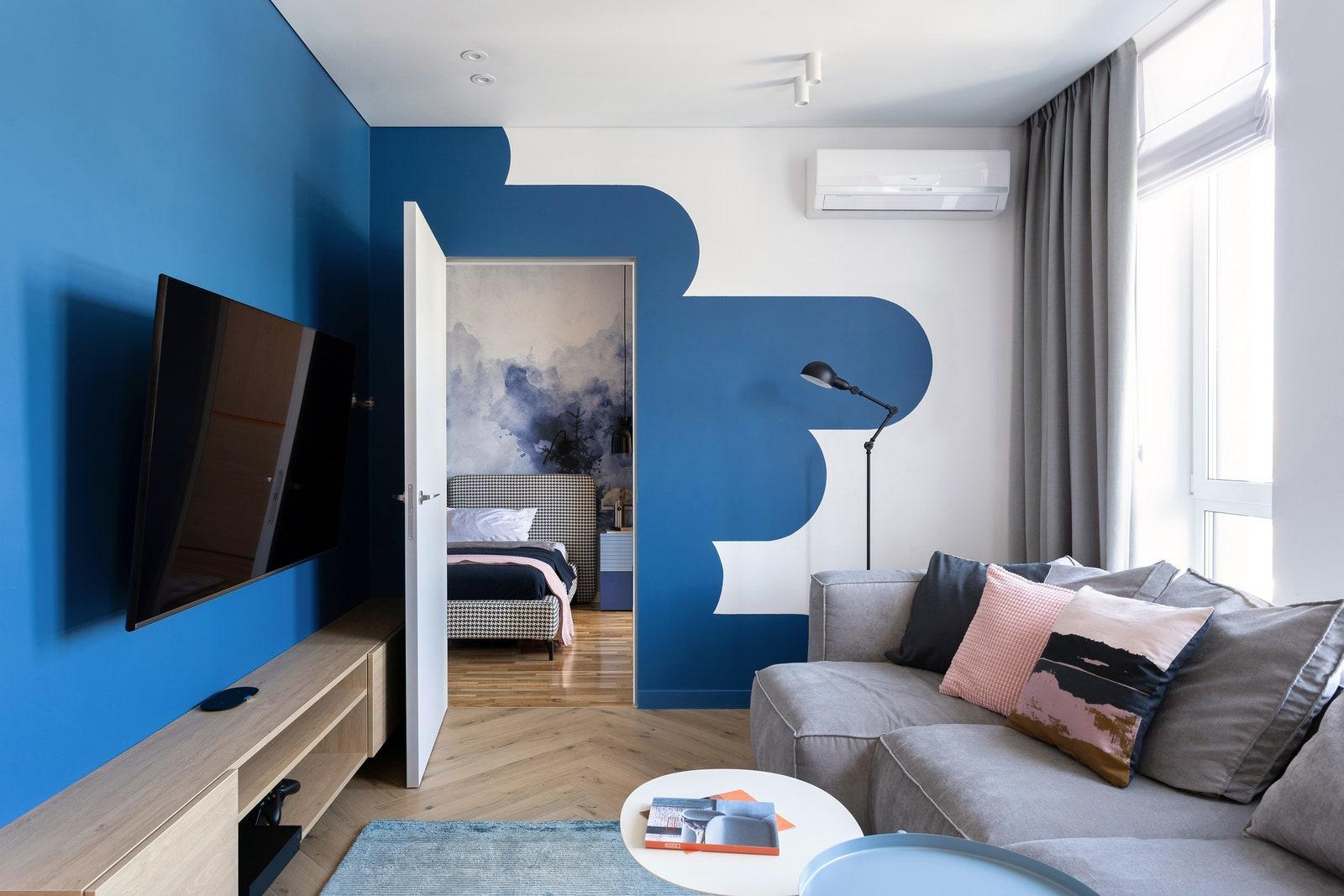 .    Interia  Ecocarpet    Woo Furniture     IKEA  Eglo     .