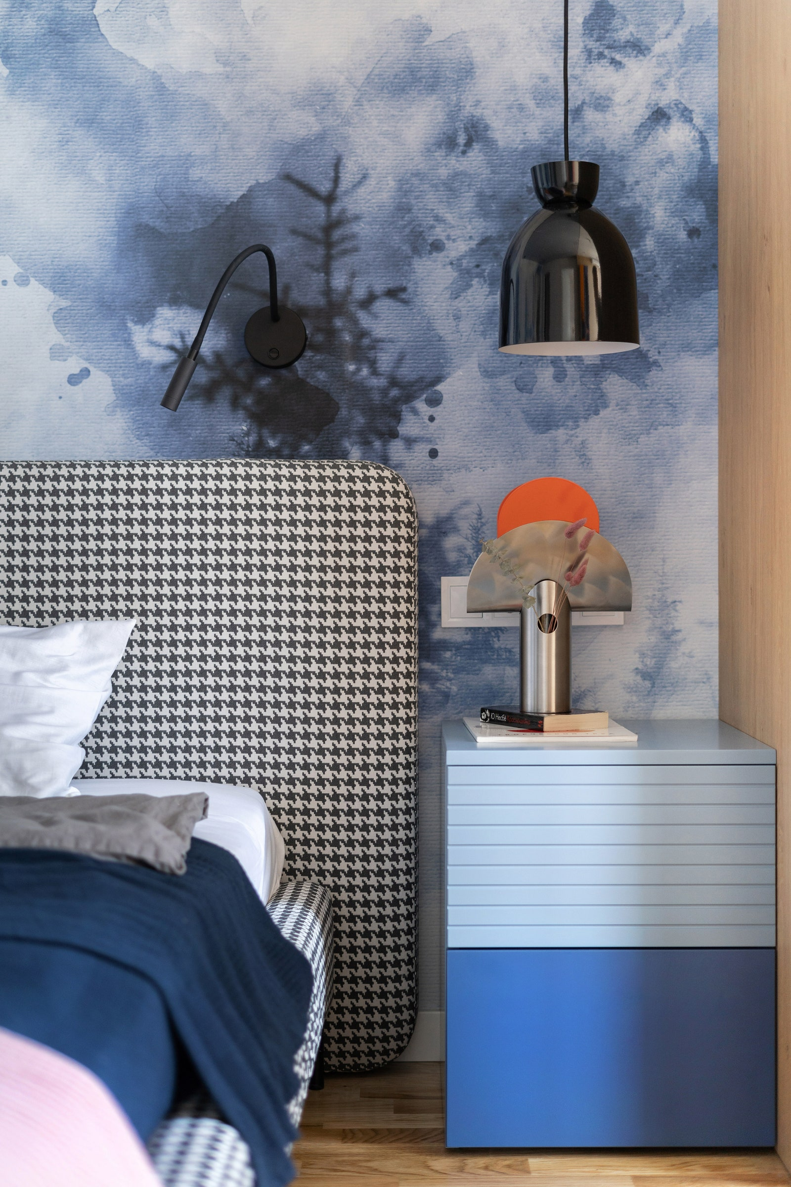 .  Interia  IKEA  Its.   Nordlux.