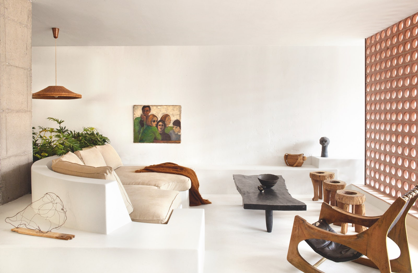 Cobalto Studio  .  Pablo Zamora.