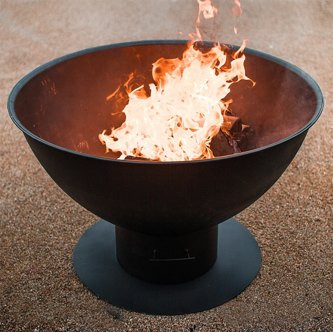 Firecup  .