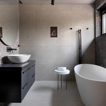 Где купить: 16 предметов для минималистичной ванной комнаты
