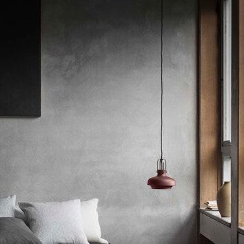 ATD_lifestyle_2020_Copenhagen_SC6 &Tradition Collect Boucle Cushion SC28 Linen Cushion SC28 Cotton Throw SC32 Linen Bedspread SC31.jpg