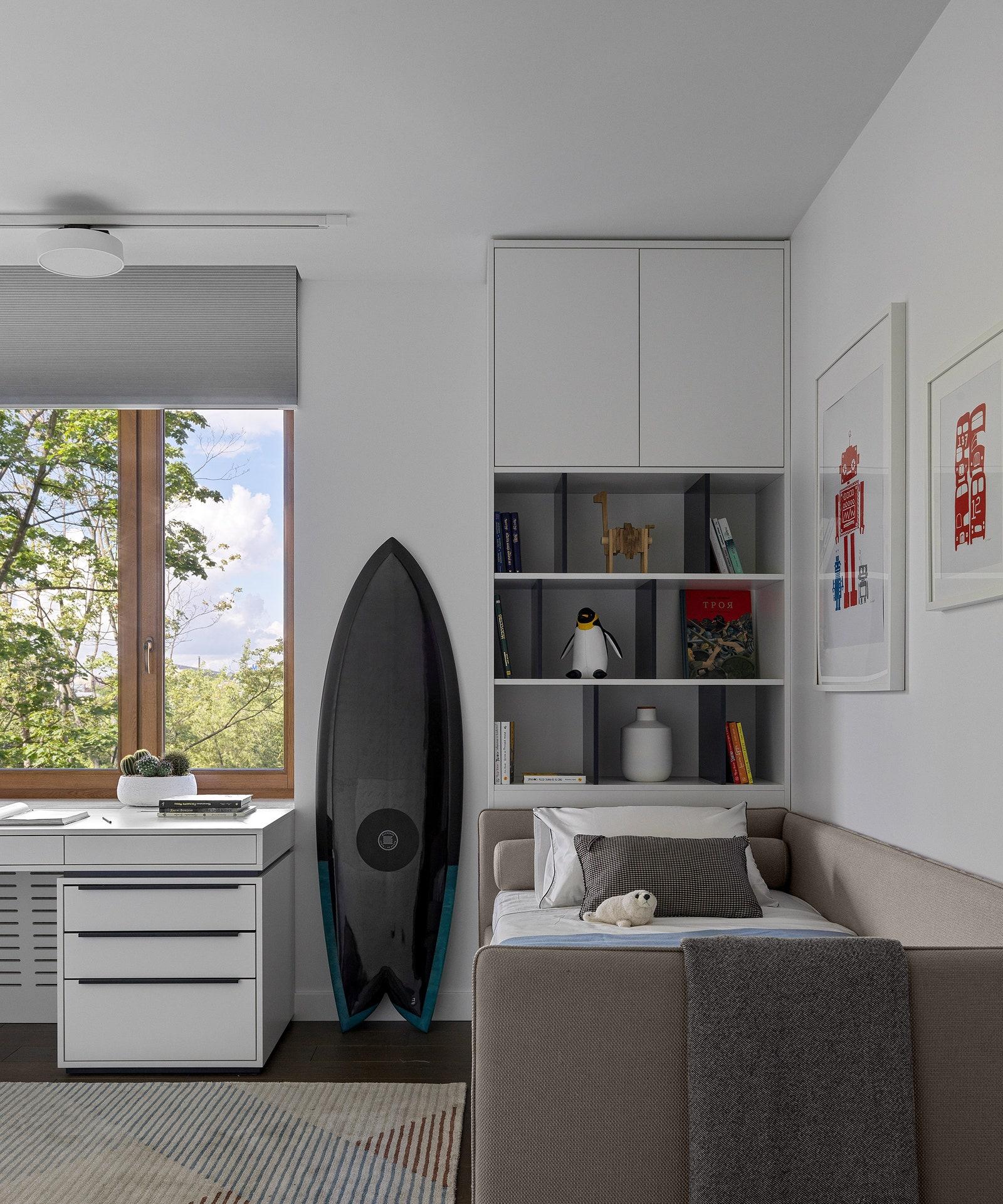 .              .  Estetica  IKEA   Thin Task Juniper    Rod'Stuffs  Lanificio Leo Galerie 46  Art de Vivre.