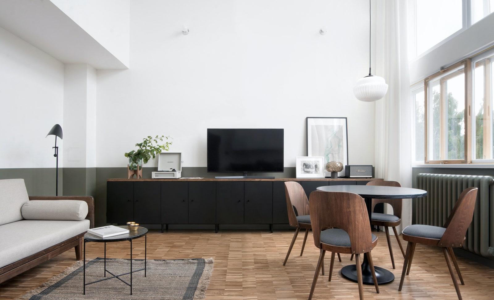 .  Divan.ru  IKEA   Zara Home     House Doctor      .