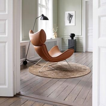 Где купить: 12 предметов мебели и декора для дачи в скандинавском стиле