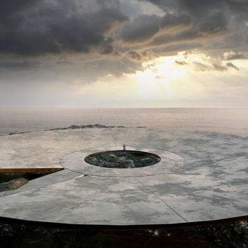В Уругвае построят мемориал жертвам COVID-19