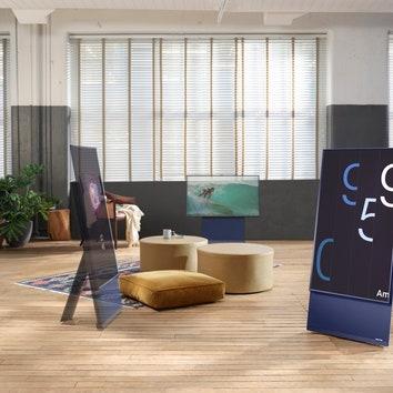 Как создается интерьер с картинки: принципы работы стилиста Натальи Онуфрейчук