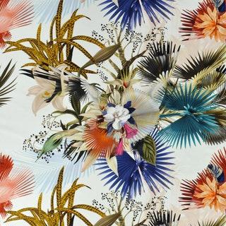 LOdysse  Christian Lacroix  Designers Guild.