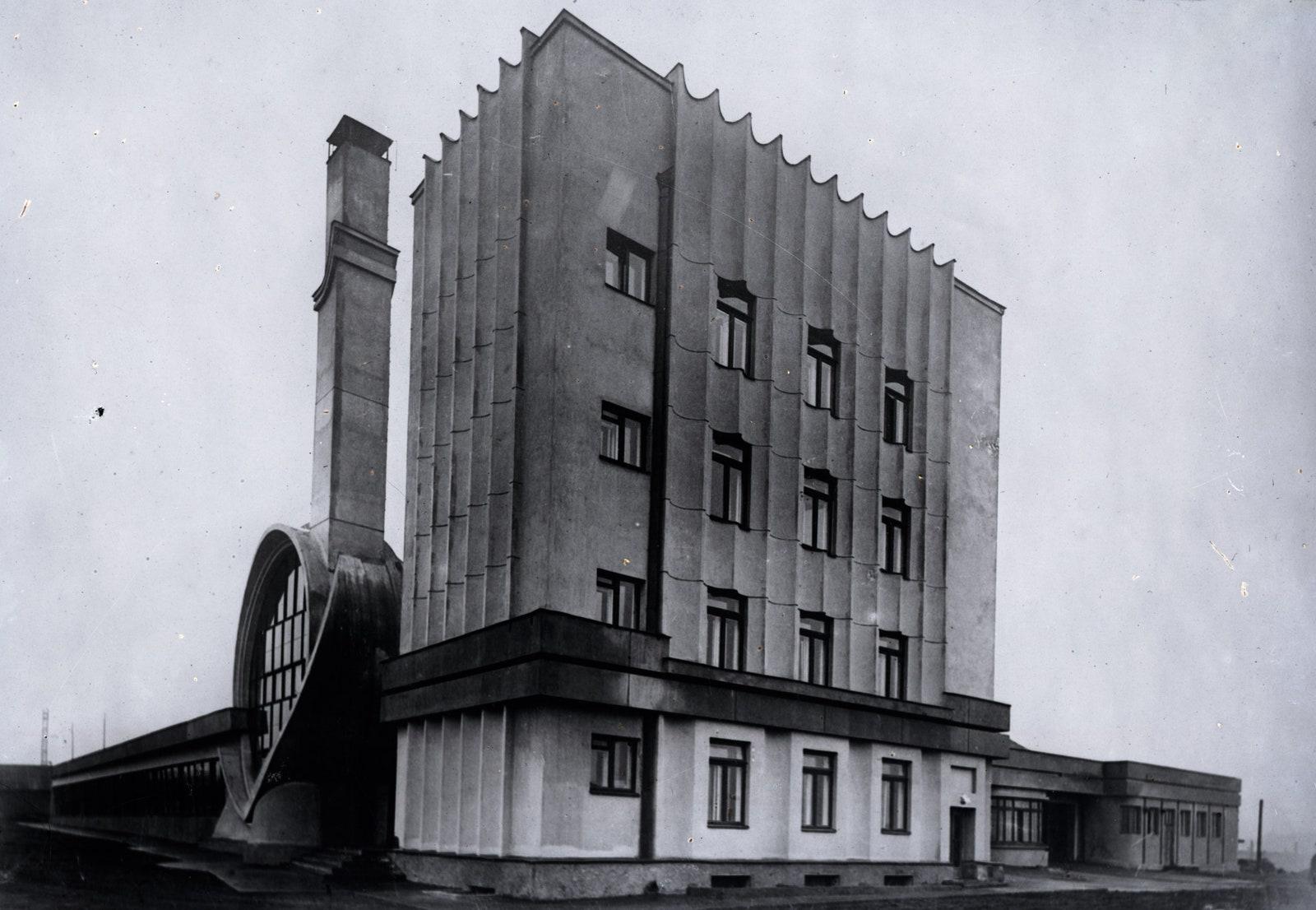 1936 .  1930 .   .  VIII 17009.