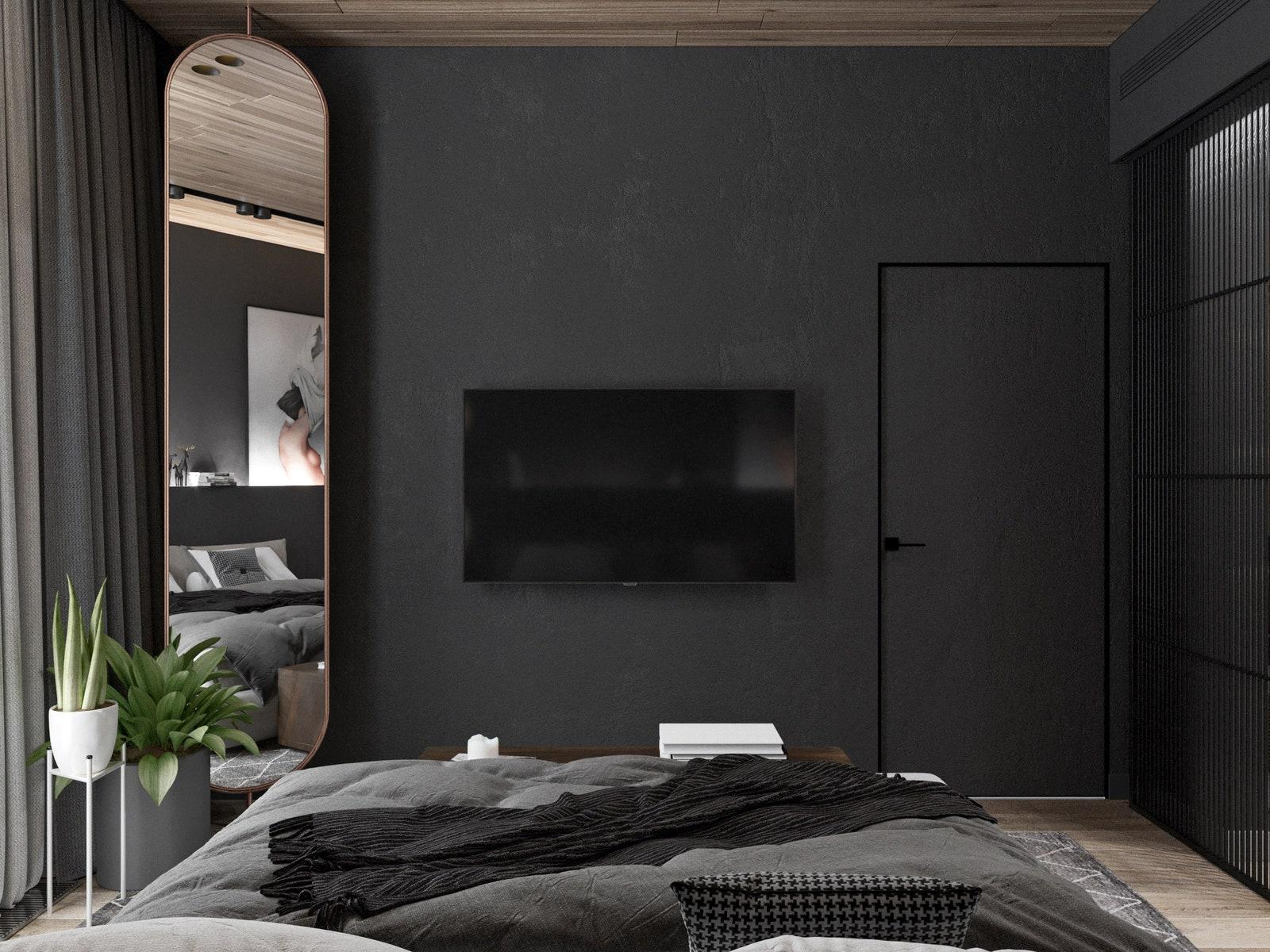 UNION      Rubleva Design.