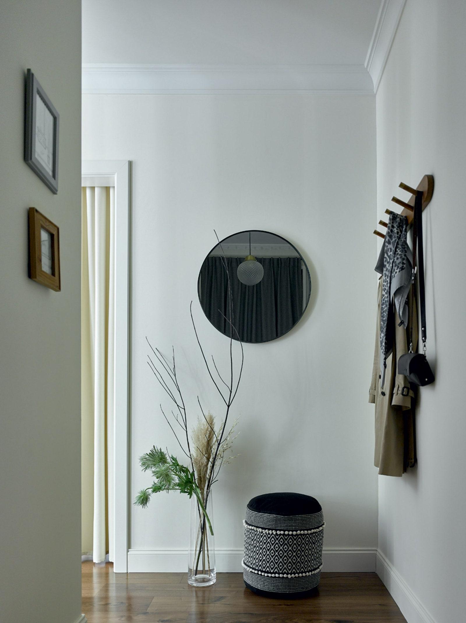 .  Zara Home  La Redoute  IKEA.   .