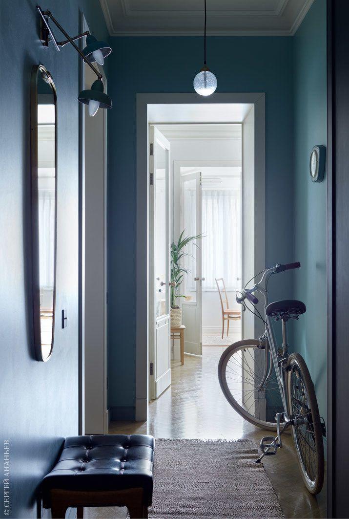 .  Brderna Anderssons  19501960   Handle Studio   1950   Wehrle  1960 .  Bear Bike.   .