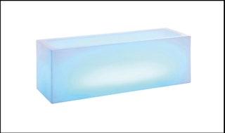 nbsp     Icecube Extremis.