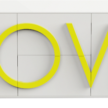 Love_183_bianco_giallo.png