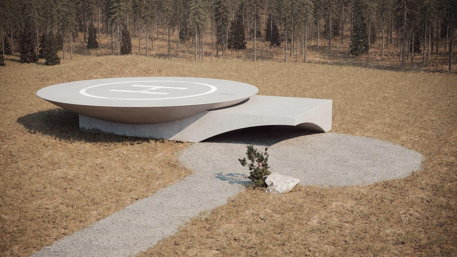 Sergey Makhno Architects