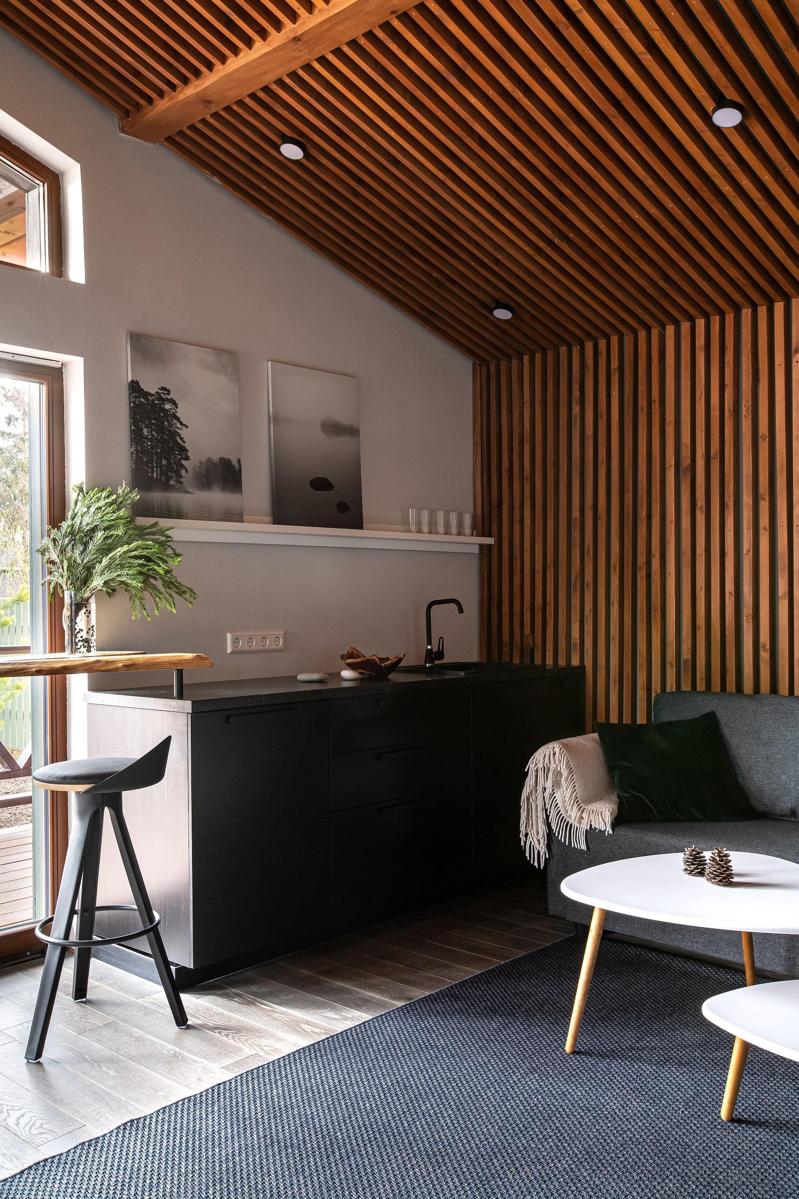 .       IKEA   Libra Soft  C         Happy Wood.