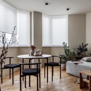 Квартира в Краснодаре, 72 м²