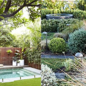 Как оформить сад: 10 красивых аккаунтов с ландшафтным дизайном