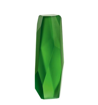 Rock Stone nbsp   Lalique.