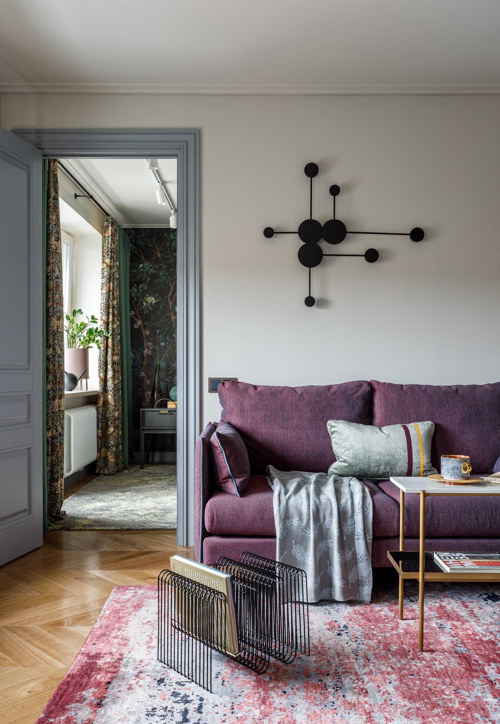 .                   .  Lappartement  Design Carpets  ADecor   Dantone Home.  FarrowampBall.