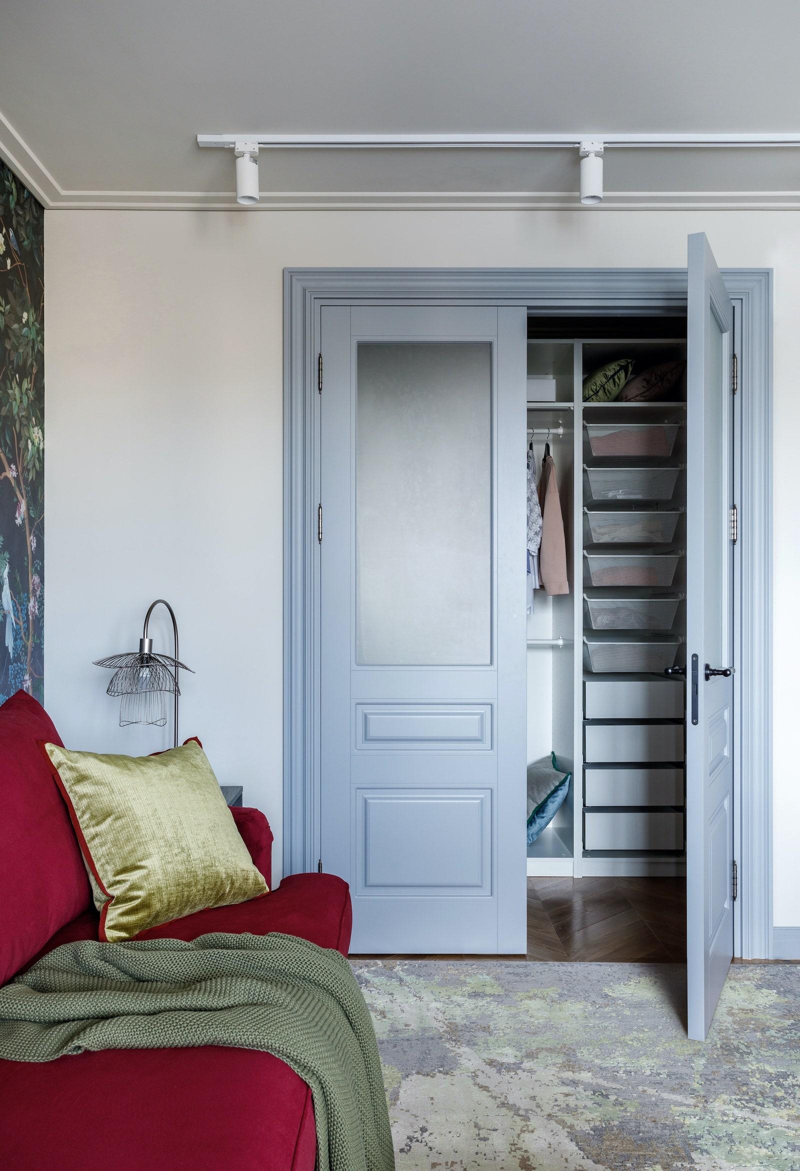 .  Design Carpets    interio.22  Designboom  Enere.it.