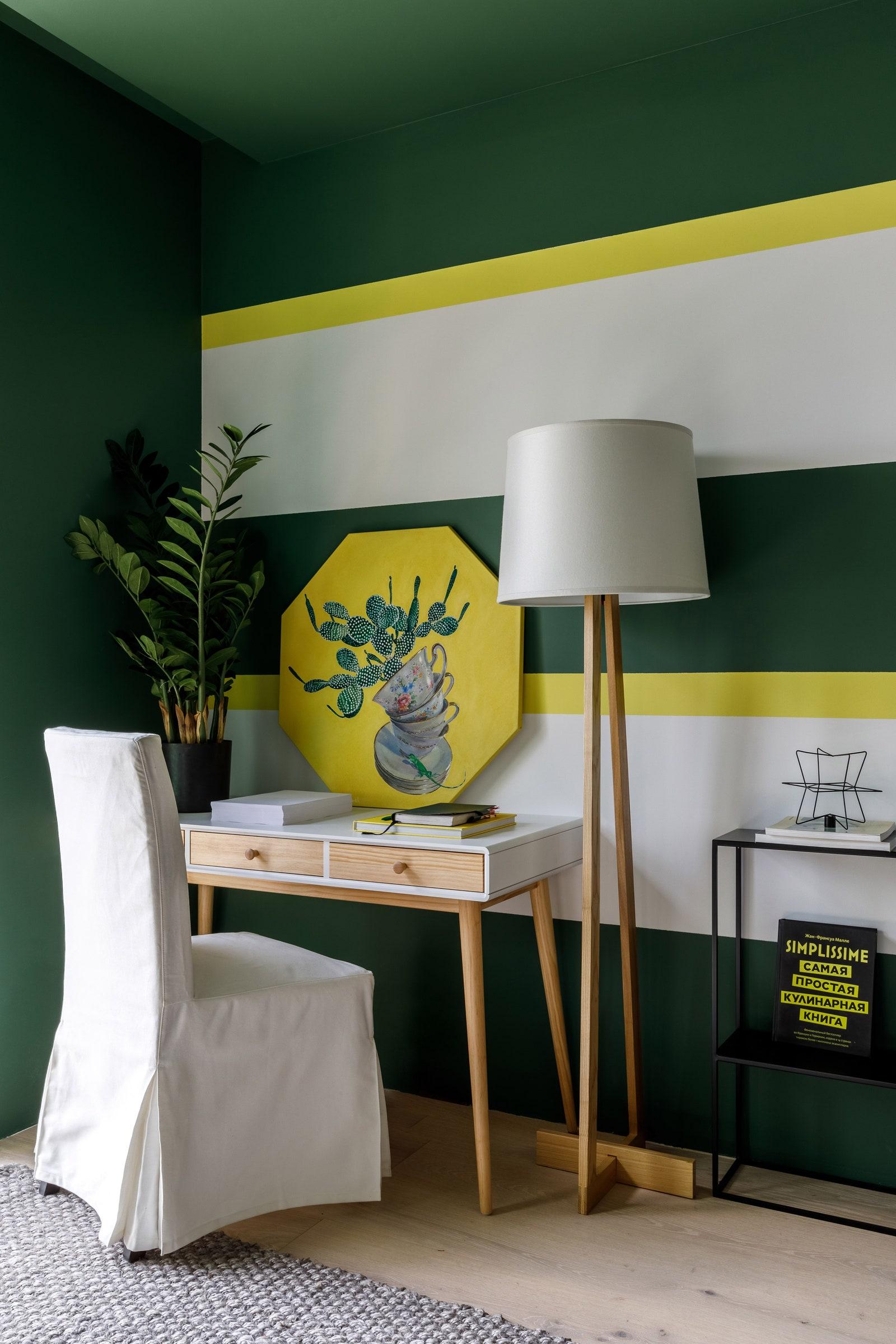 .  IKEA    La Redoute        Artis Gallery.