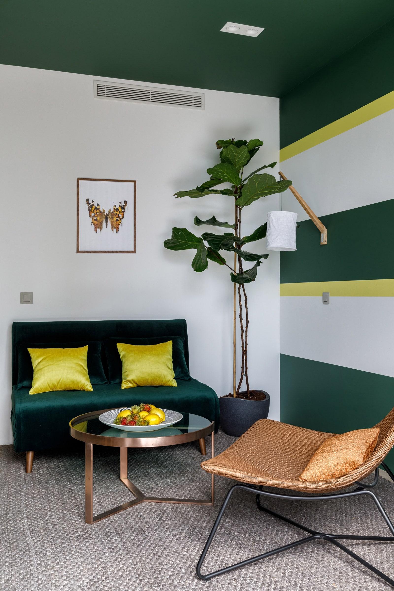 .  Made   Loffilab  Barcelona Design  IKEA.