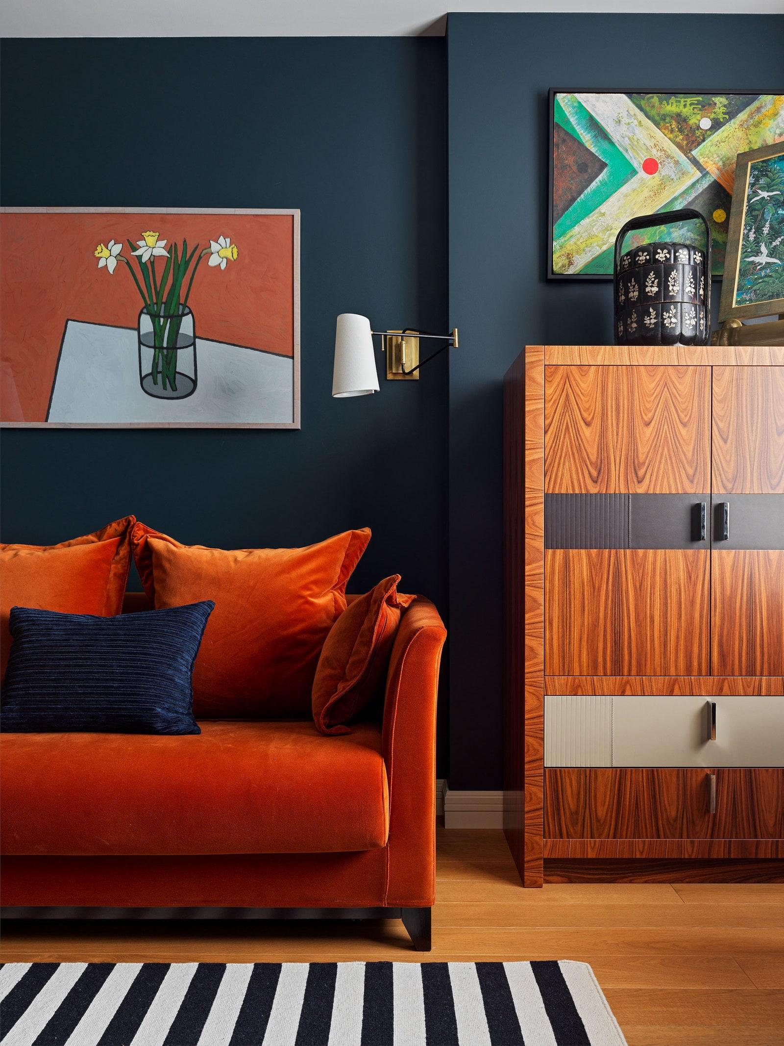 .        .  IKEA  Futura   Mobelidea.