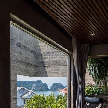 15_Halong-Villa_view-from-Altar-room.jpg