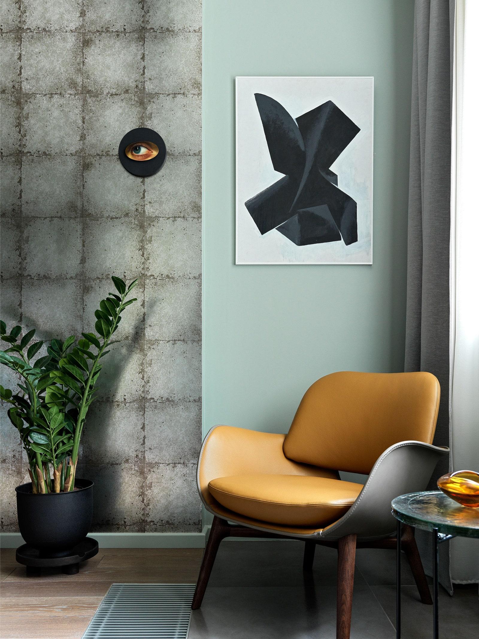 .  Poltrona Frau    Zara Home           Art Brut Moscow  Barcelona Design  Zoffany.