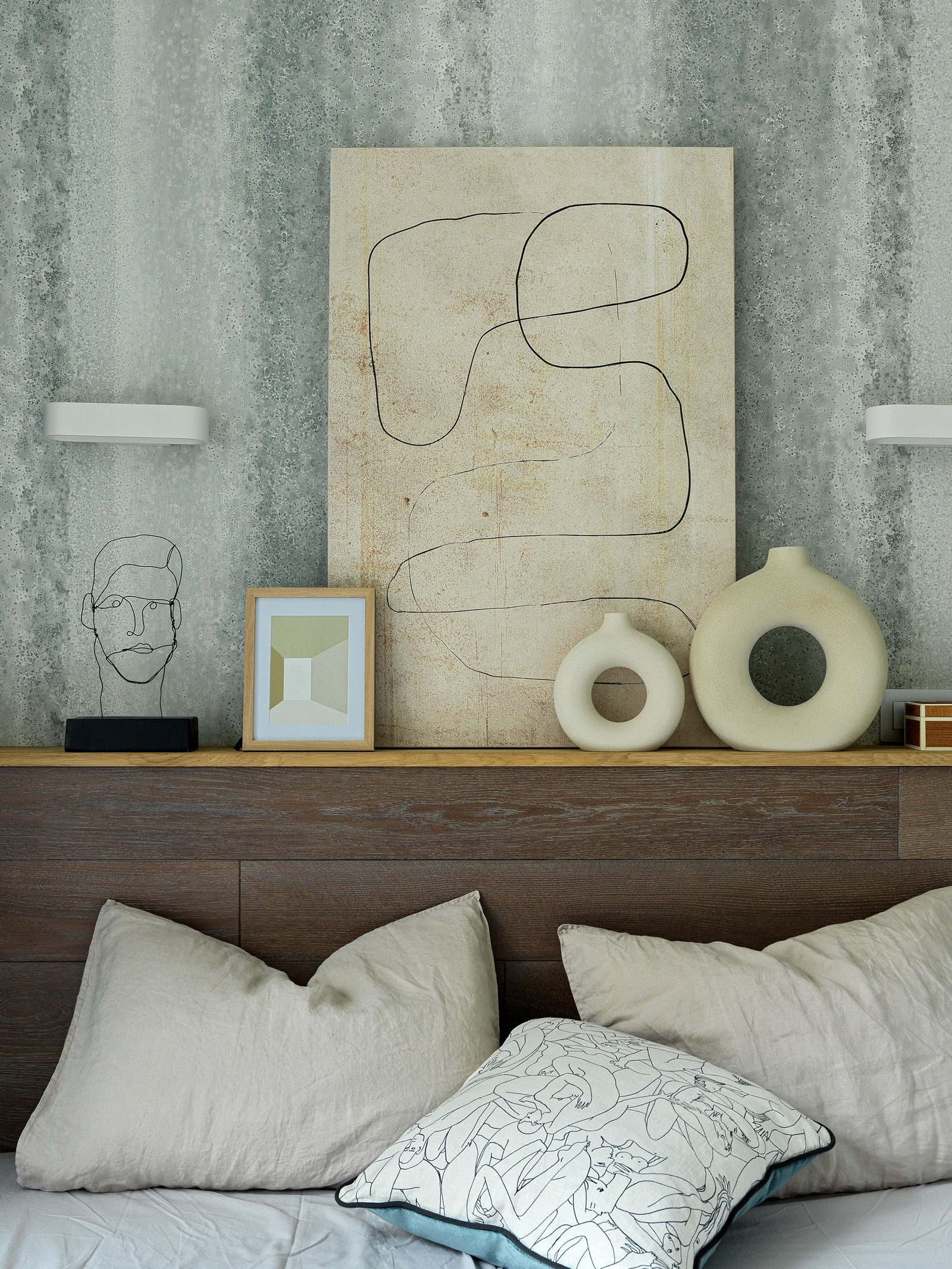 .  Anthology  Zara Home  HampM Home       Art Brut Moscow  enere.it   HampM Home.
