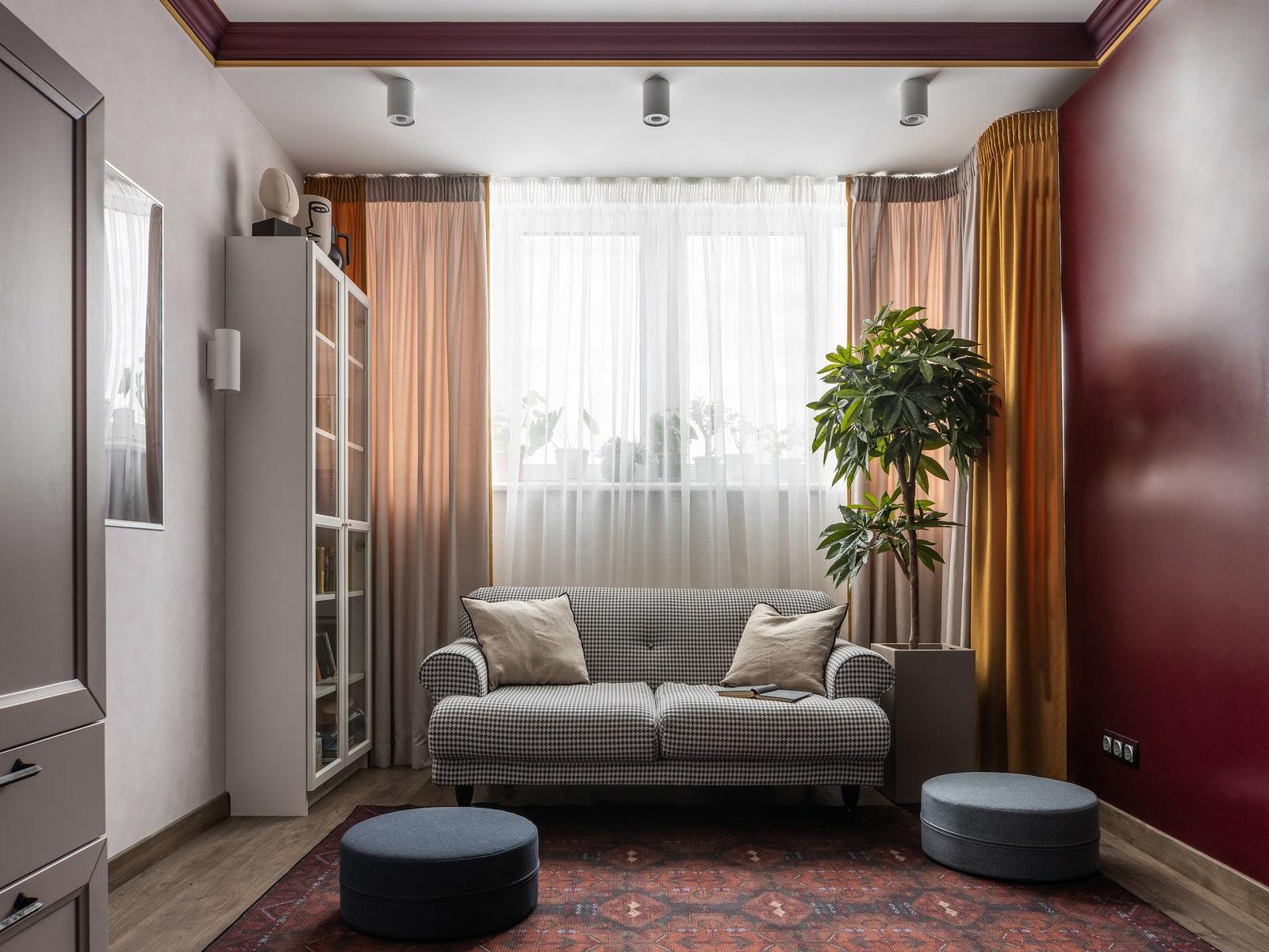 .     IKEA  Innovation Living  Parma    Lightstar  HampM Home   Zara Home.