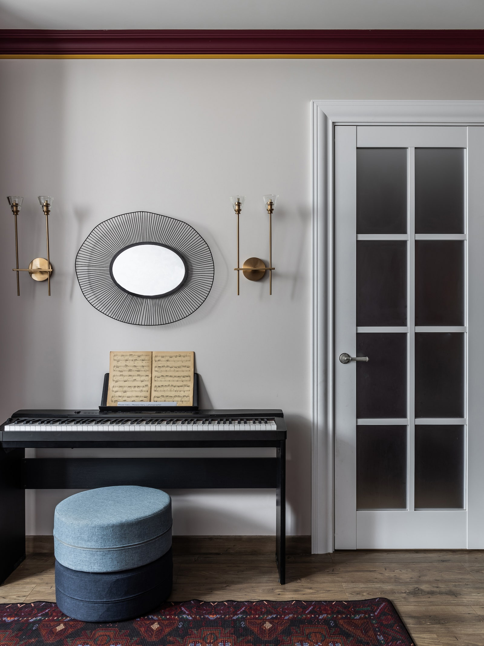 .  Innovation Living  Loft Design  Zara Home.