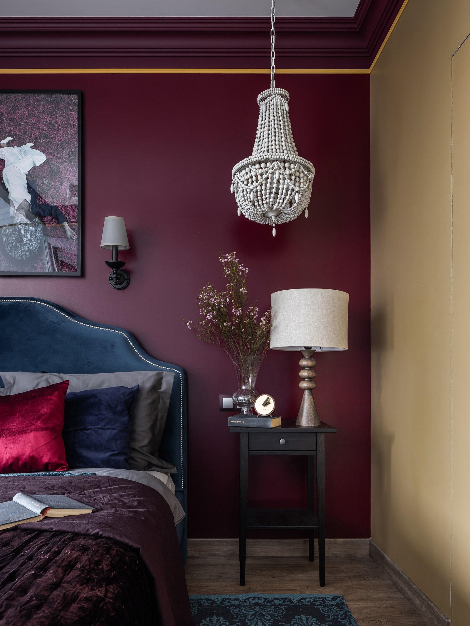 .   IKEA     Zara Home     Loft Design      HampM Home   Nomon.