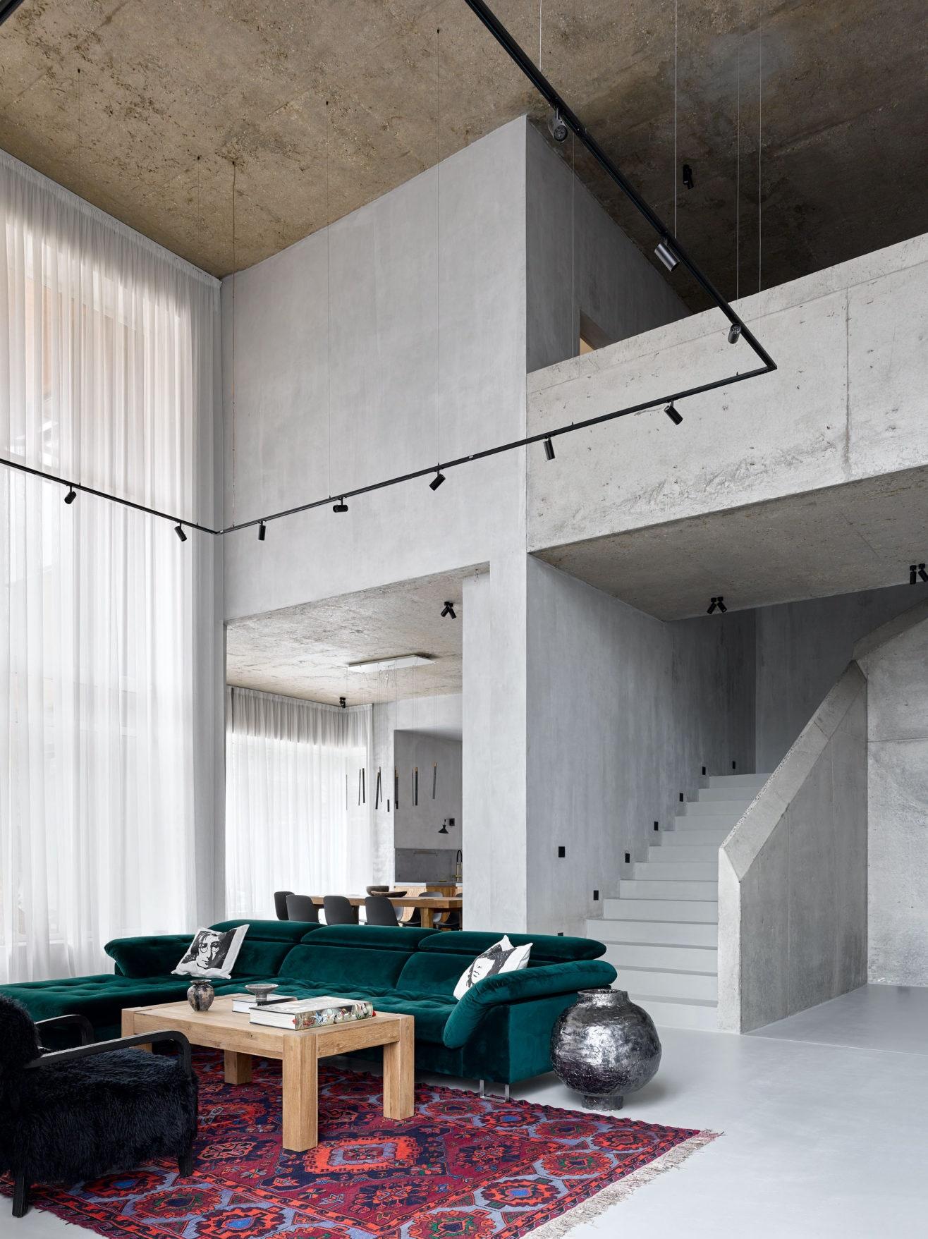 .            .             .              .          Halo    Home Concept   01001011.   .     .