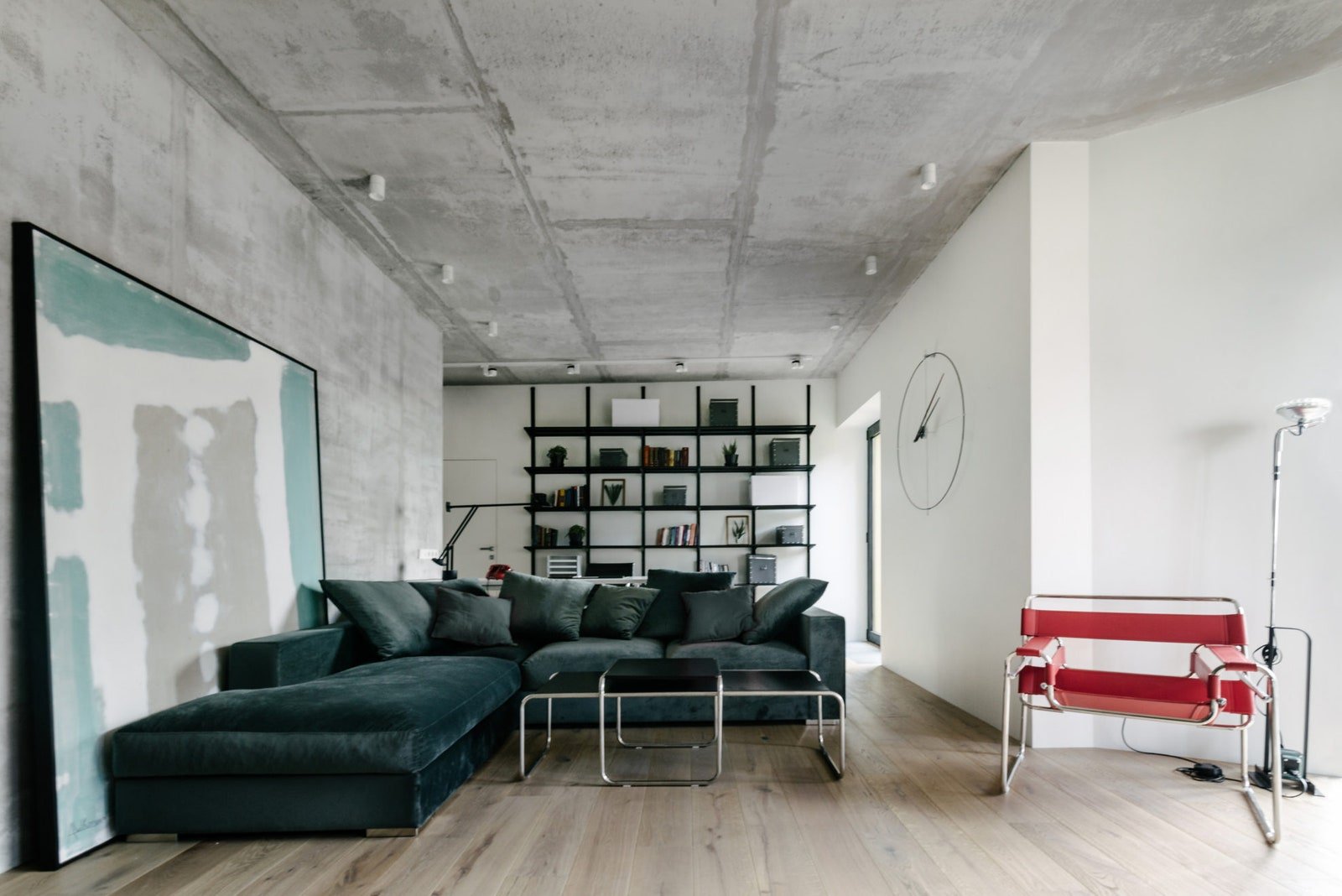 .  Laccio Table Knoll  Cenova Dusty Green BoConcept      Gavino Wassily   Barcelona Nomon  Toio Flos  IKEA    MyBotanica...