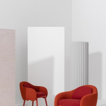 Corolla_upholstery-collection_Cristina-Celestino-for-Billiani_photo-credits_Beppe-Brancato-(3).jpg