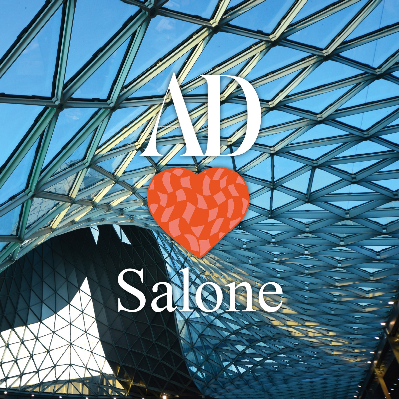 ADLovesSalone 10  AD