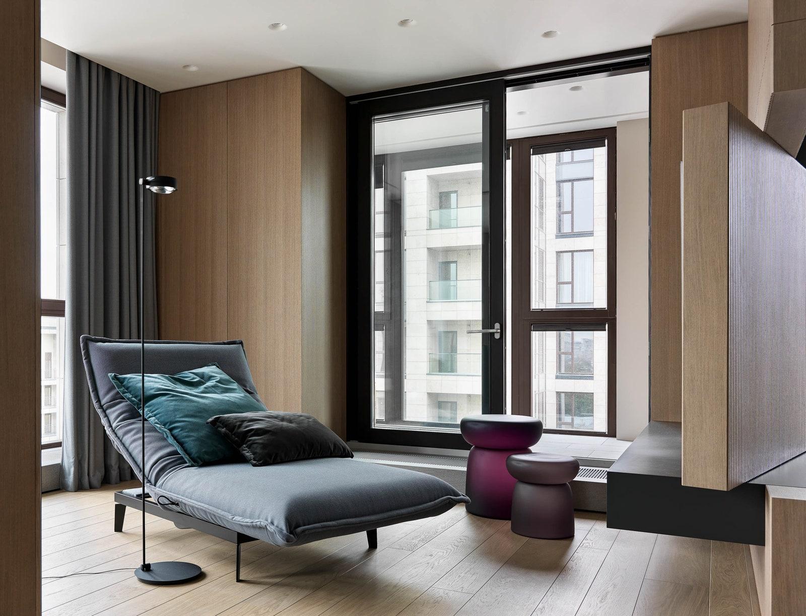 .  Rolf Benz  Occhio   GK concept             Sturdy Design.