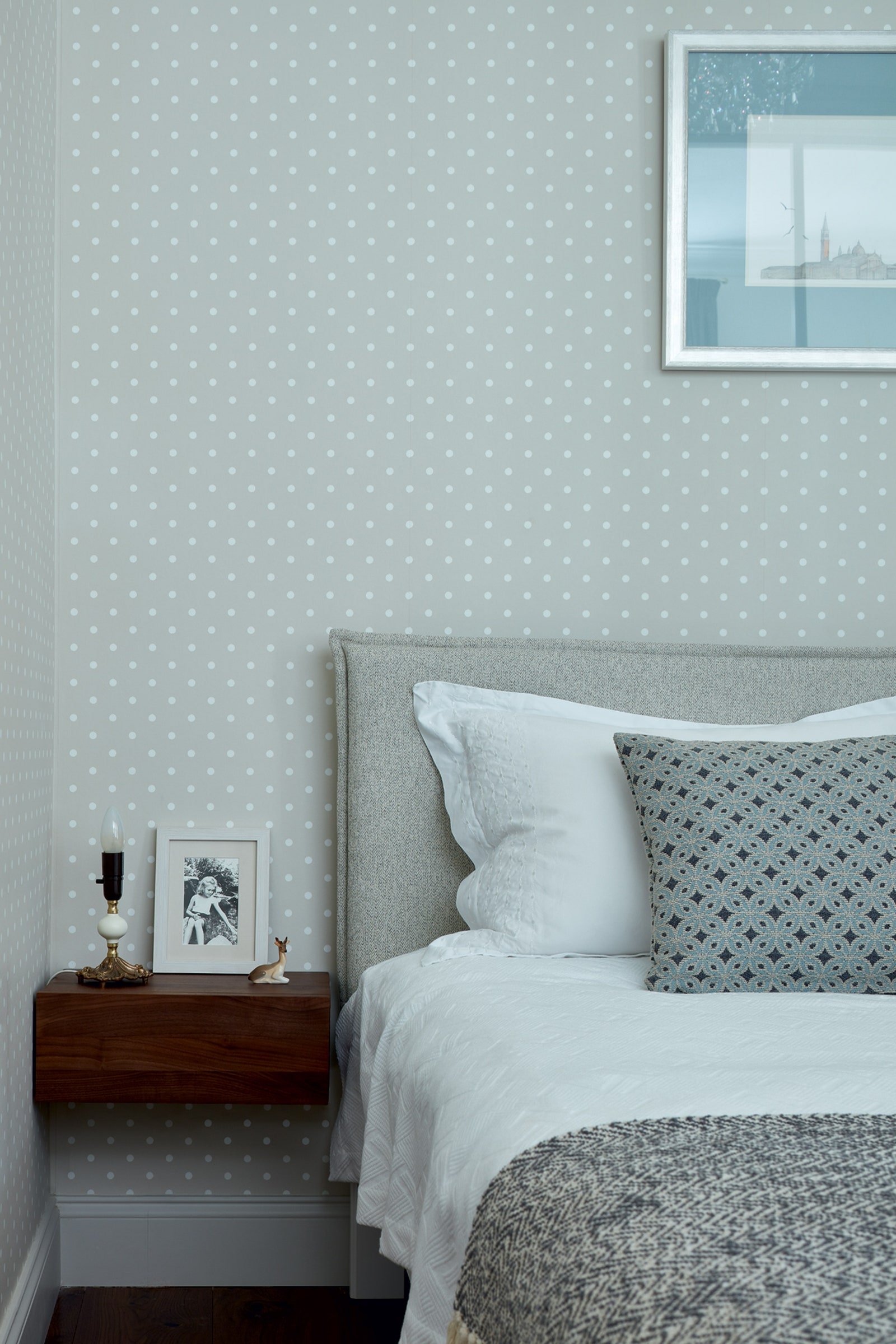 .  IKEA        La Redoute             Zara Home   BoConcept.          .