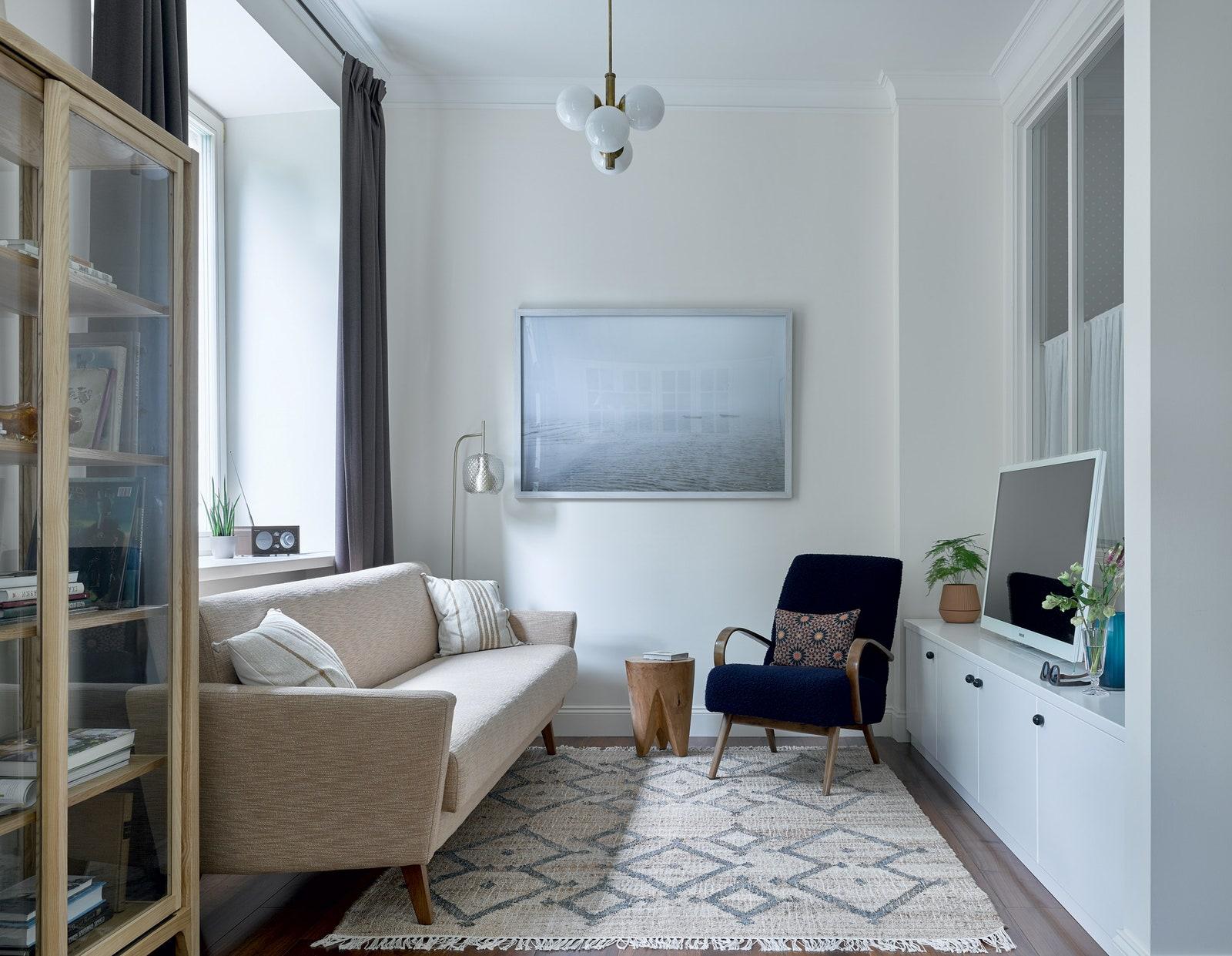 .     Vysotka Home   Selezen Project    BoConcept  Zara Home    La Redoute.      .
