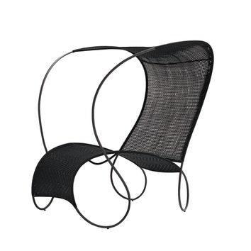 Кресло подизайну Рона Арада, Moroso.
