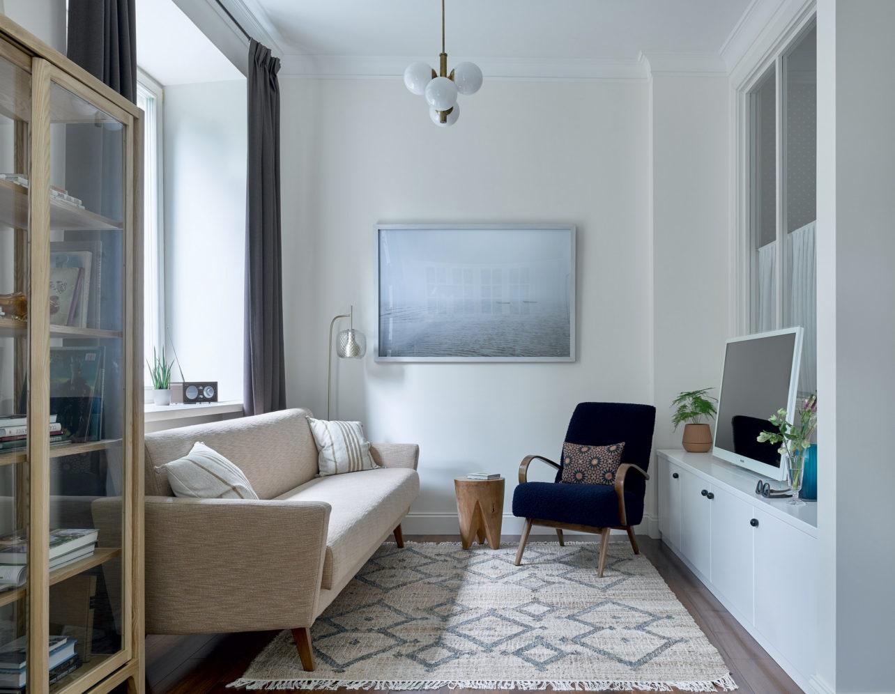 . .     Vysotka Home   Selezen Project    BoConcept  Zara Home    La Redoute.      .   .