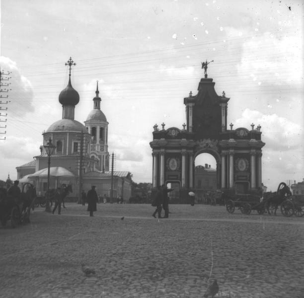 Russiainphoto.ru    .        1928 .